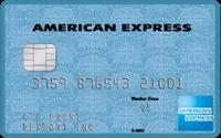 amex basic card