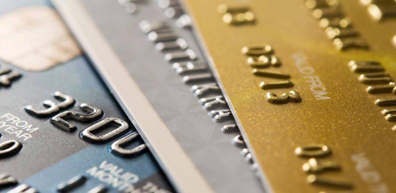 maksutapaetu ja palkintopisteet
